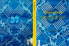 boekomslag Roeping India