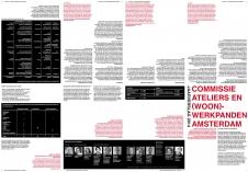 CAWA Jaarverslag 2014, keerzijde
