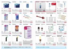 Demegro productbrochure