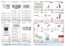 Demegro productbrochure versie 1