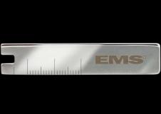 EMS liniaaltje