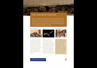 Infokast Vleermuiskelder, Natuurmonumenten