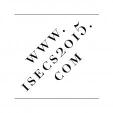 OpeningMarkets_logo