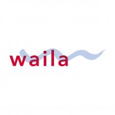 Logo Waila