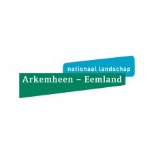 Logo Nationaal Landschap Arkemheen-Eemland