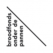 Logo Broodfonds Onder de Pannen