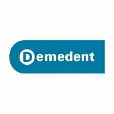 DEMEDENT_logo_1200
