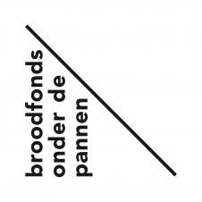 logo_BODP_1200