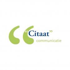 logo_Citaat_1200