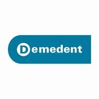 Logo Demedent