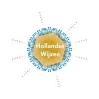 Logo Hollandse Wijzen