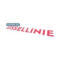 Logo IJssellinie