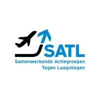 Logo SATL
