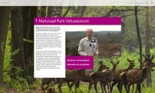 E-magazine_Natuurvisie_Natuurmonumenten_1920_001