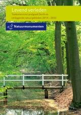 Natuurmonumenten natuurvisie Landgoed Dorth