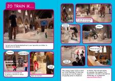 Sportwijs magazine_p8-9