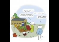 Foodboerderij