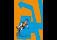 Sportwijs Giro