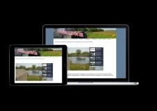 website IJssellinie