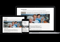 responsive website JLMAdvocaten