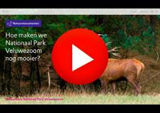 Natuurmonumenten Natuurvisie e-zine externe link